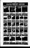 Crawley News Wednesday 05 February 1992 Page 46