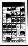 Crawley News Wednesday 05 February 1992 Page 48