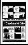 Crawley News Wednesday 05 February 1992 Page 49