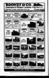 Crawley News Wednesday 05 February 1992 Page 52