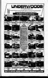 Crawley News Wednesday 05 February 1992 Page 53
