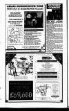 Crawley News Wednesday 05 February 1992 Page 54