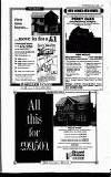 Crawley News Wednesday 05 February 1992 Page 55