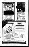 Crawley News Wednesday 05 February 1992 Page 56