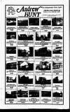 Crawley News Wednesday 05 February 1992 Page 58