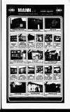Crawley News Wednesday 05 February 1992 Page 59