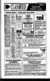 Crawley News Wednesday 05 February 1992 Page 61