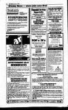 Crawley News Wednesday 05 February 1992 Page 62