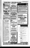 Crawley News Wednesday 05 February 1992 Page 63