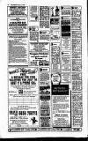 Crawley News Wednesday 05 February 1992 Page 64