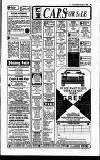 Crawley News Wednesday 05 February 1992 Page 65
