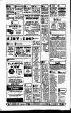 Crawley News Wednesday 05 February 1992 Page 66