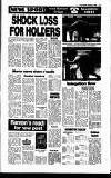 Crawley News Wednesday 05 February 1992 Page 67