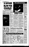 Crawley News Wednesday 05 February 1992 Page 68