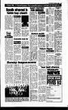 Crawley News Wednesday 05 February 1992 Page 69