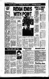 Crawley News Wednesday 05 February 1992 Page 70