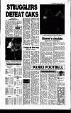 Crawley News Wednesday 05 February 1992 Page 71