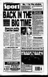 Crawley News Wednesday 05 February 1992 Page 72