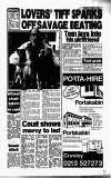 Crawley News Wednesday 04 March 1992 Page 7