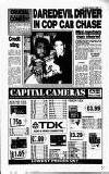 Crawley News Wednesday 04 March 1992 Page 9