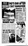 Crawley News Wednesday 04 March 1992 Page 15