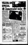 Crawley News Wednesday 04 March 1992 Page 16