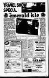 Crawley News Wednesday 04 March 1992 Page 18