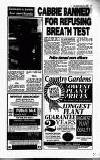 Crawley News Wednesday 04 March 1992 Page 19