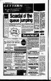 Crawley News Wednesday 04 March 1992 Page 20