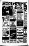 Crawley News Wednesday 04 March 1992 Page 30