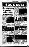 Crawley News Wednesday 04 March 1992 Page 35