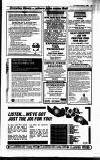 Crawley News Wednesday 04 March 1992 Page 61