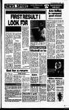 Crawley News Wednesday 04 March 1992 Page 65