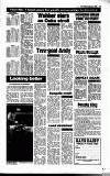 Crawley News Wednesday 04 March 1992 Page 67
