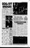 Crawley News Wednesday 04 March 1992 Page 69
