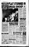Crawley News Wednesday 18 March 1992 Page 2