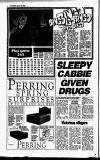 Crawley News Wednesday 18 March 1992 Page 4
