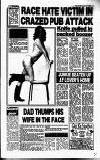 Crawley News Wednesday 18 March 1992 Page 5