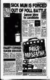 Crawley News Wednesday 18 March 1992 Page 11