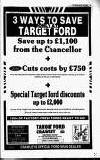 Crawley News Wednesday 18 March 1992 Page 21