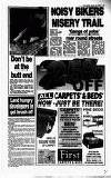 Crawley News Wednesday 18 March 1992 Page 25