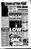 Crawley News Wednesday 18 March 1992 Page 31