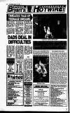 Crawley News Wednesday 18 March 1992 Page 32