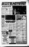 Crawley News Wednesday 18 March 1992 Page 33