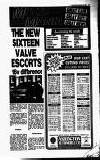 Crawley News Wednesday 18 March 1992 Page 37