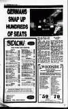 Crawley News Wednesday 18 March 1992 Page 46