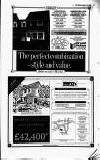 Crawley News Wednesday 18 March 1992 Page 49