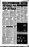 Crawley News Wednesday 18 March 1992 Page 69