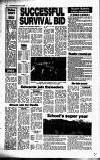 Crawley News Wednesday 18 March 1992 Page 70