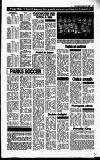 Crawley News Wednesday 18 March 1992 Page 71
